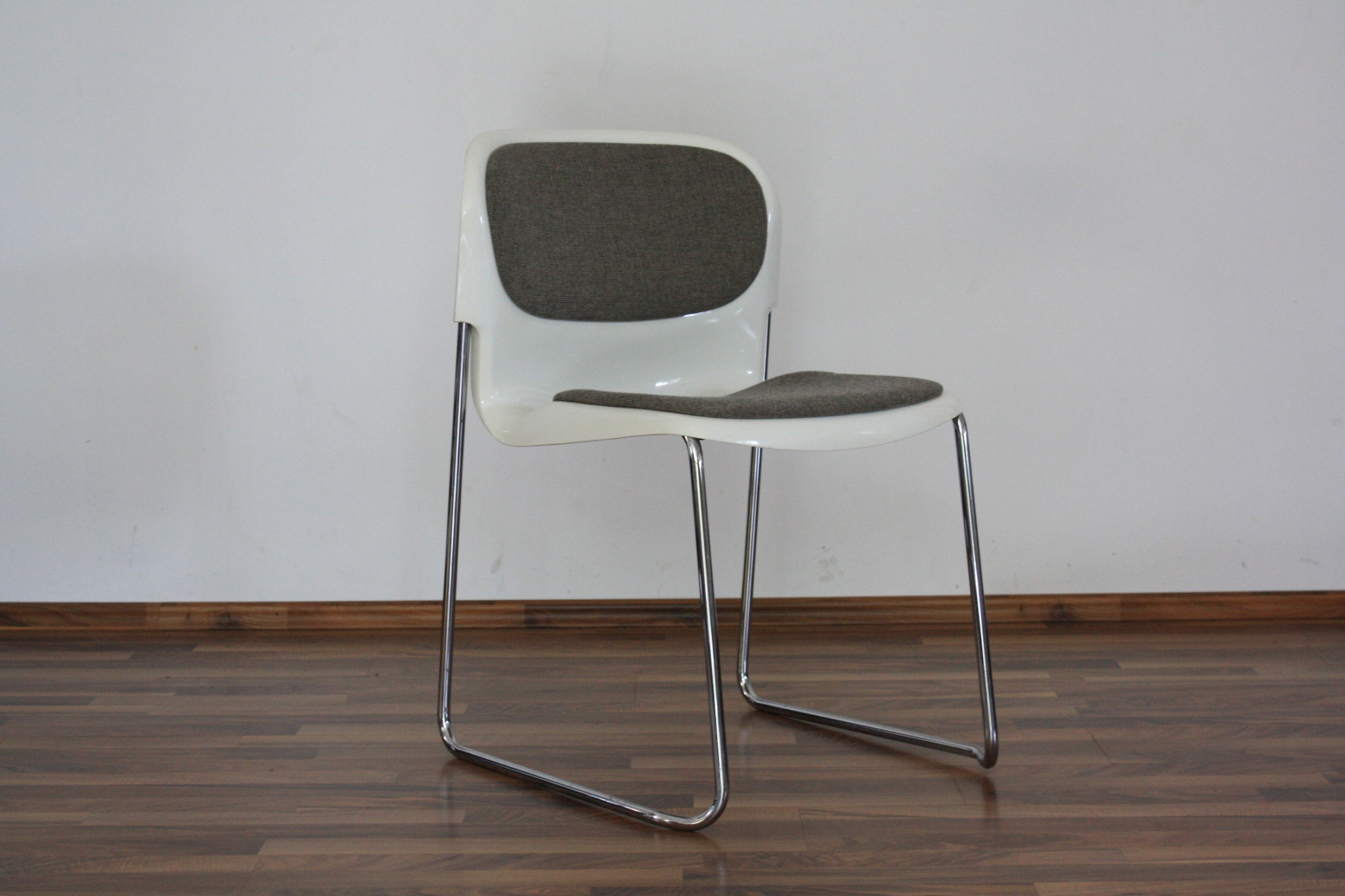 drabert stuhl. Black Bedroom Furniture Sets. Home Design Ideas