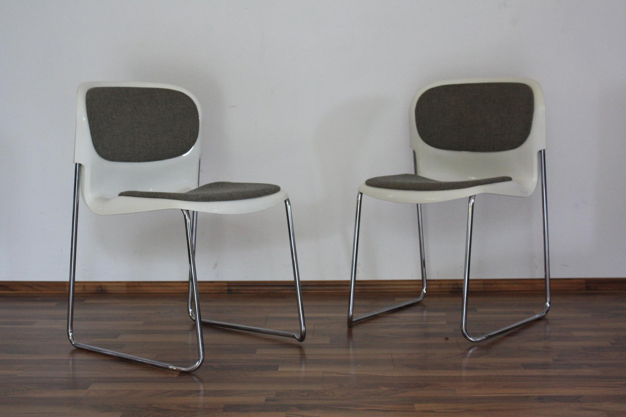 design ikonen reihe von modernen vektor bildung einfache. Black Bedroom Furniture Sets. Home Design Ideas