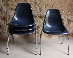 Design Ikonen design ikonen vintage moebel design mid century modern