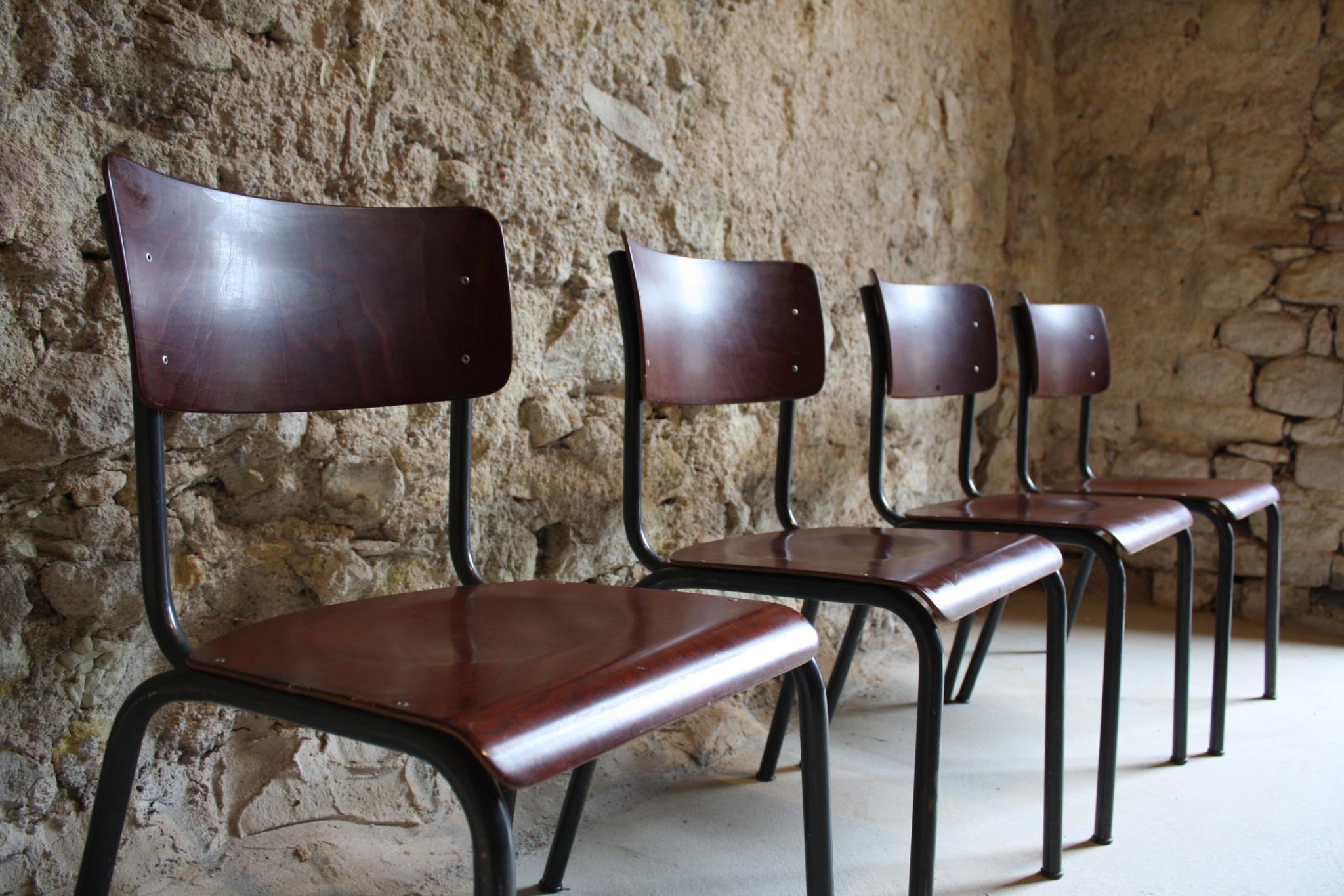industriest hle werkstattst hle kantinenst hle 1 v 1. Black Bedroom Furniture Sets. Home Design Ideas