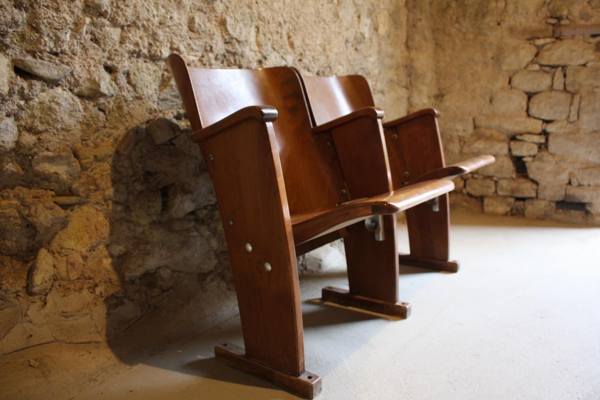 antike-kinostuhle-horsaalstuhle-gebraucht-vintage-alt-bauhaus-modern-loft-6