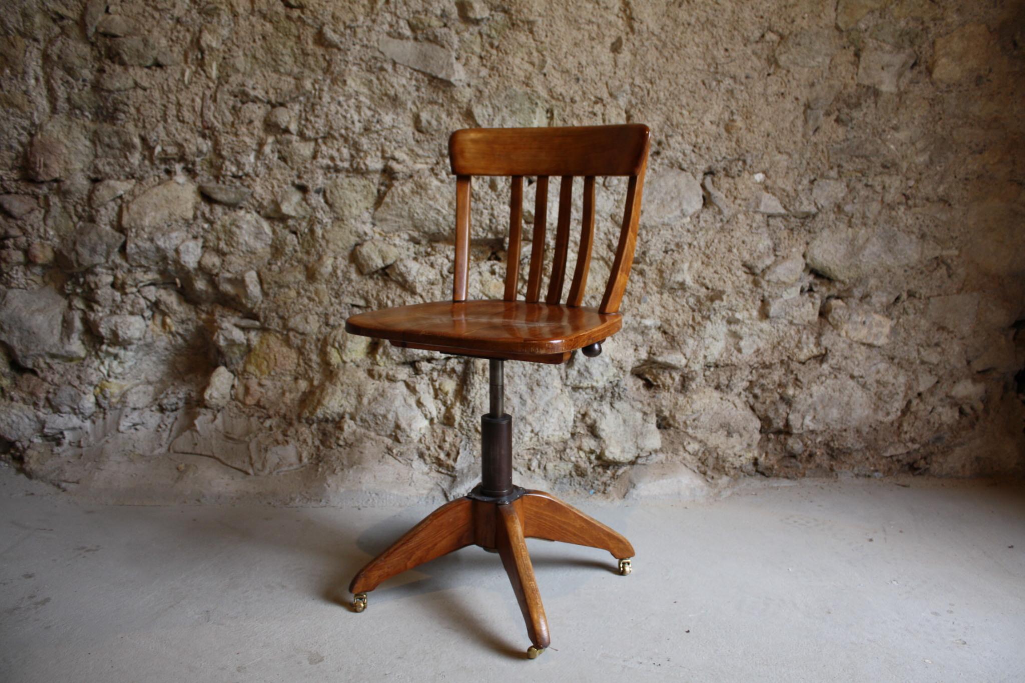 architektenstuhl-burostuhl-antik-bauhaus-stoll-giroflex-vintage-gebraucht-loft-buche-1
