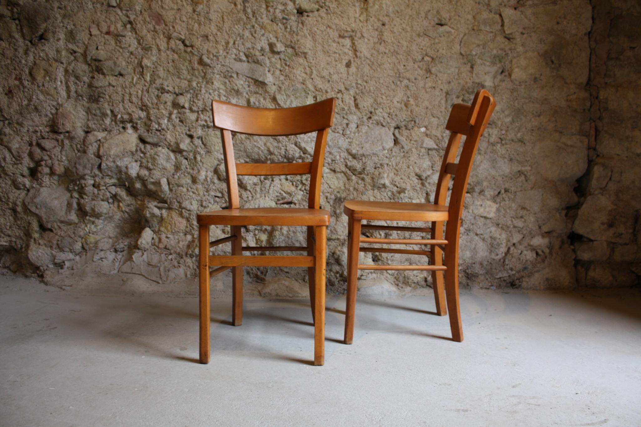 frankfurter-stuhle-buche-holz-alt-gebraucht-antik-vintage-design-klassiker-6