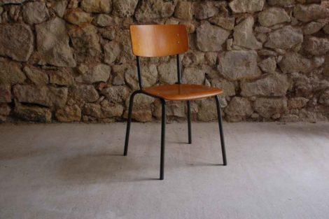 stuhl,stühle,industrial