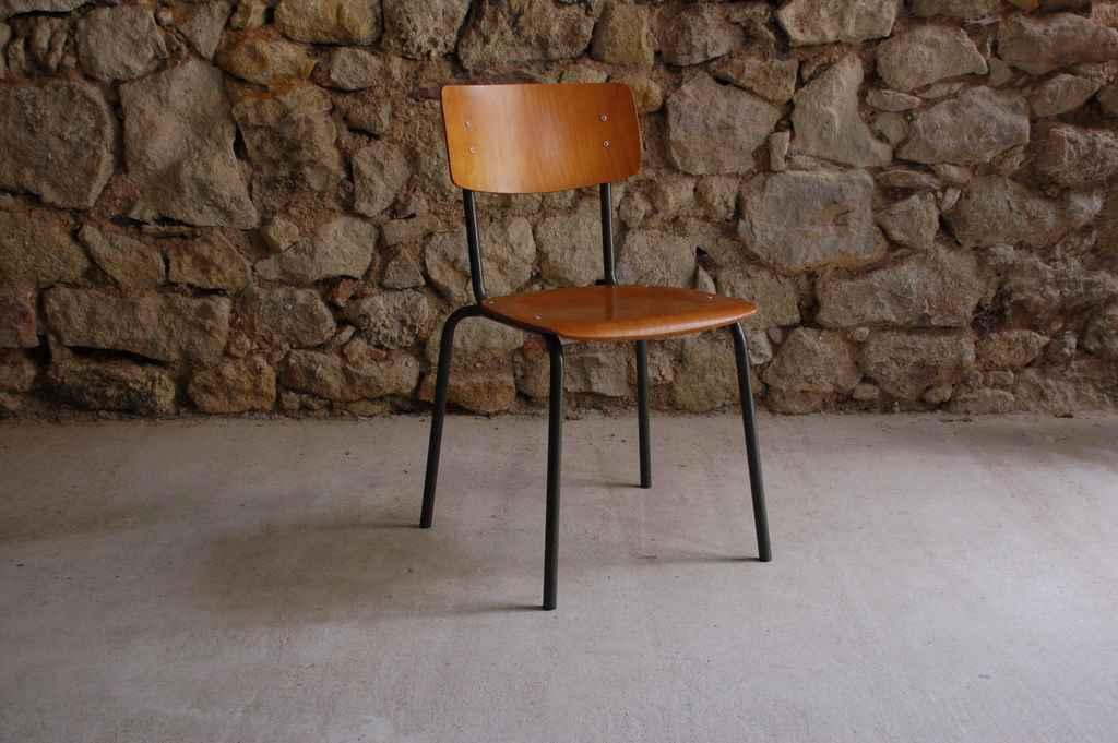 stuhl,stühle,industrial,chair,yeah 2
