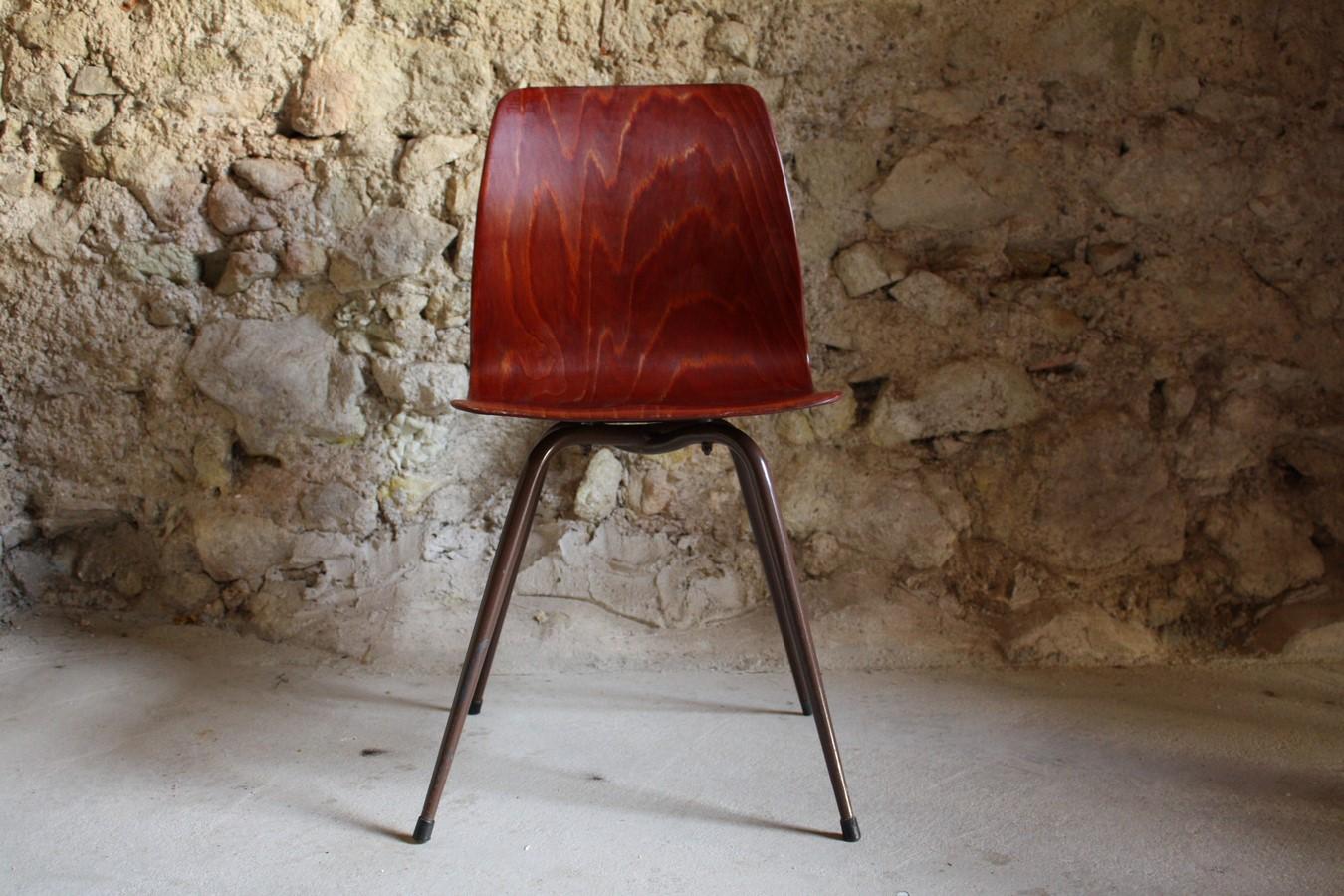 50er-60er-1950-1960-stuhl-retro-vintage-design-loft-midcentury-modern-2