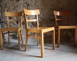 frankfurter-stuhl-stoelker-bombenstabil-buche-1930-holzstuhl-gastro-cafe