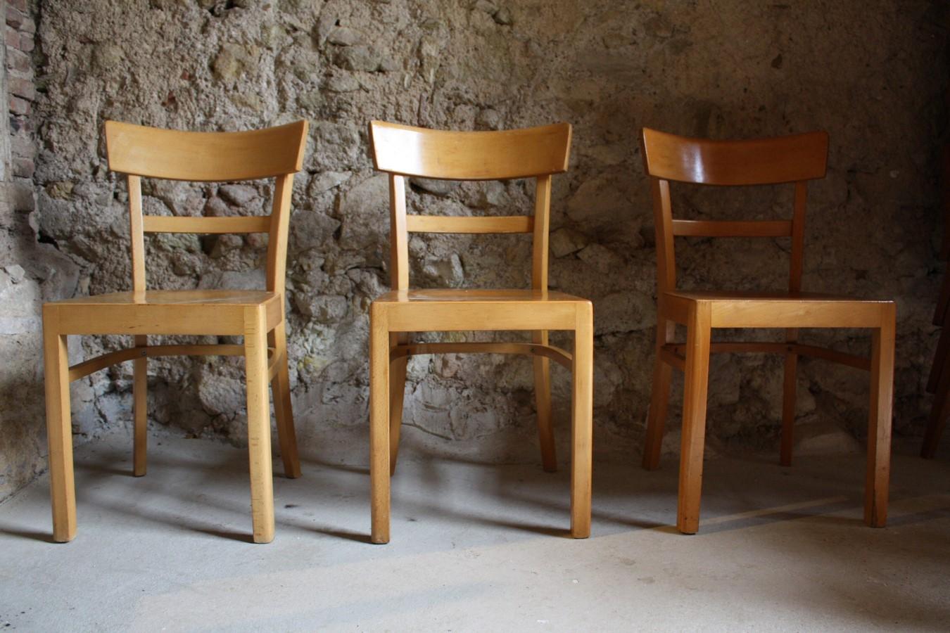 Stoelcker stuhl stoelcker stuhl with stoelcker stuhl top for Stuhl buche
