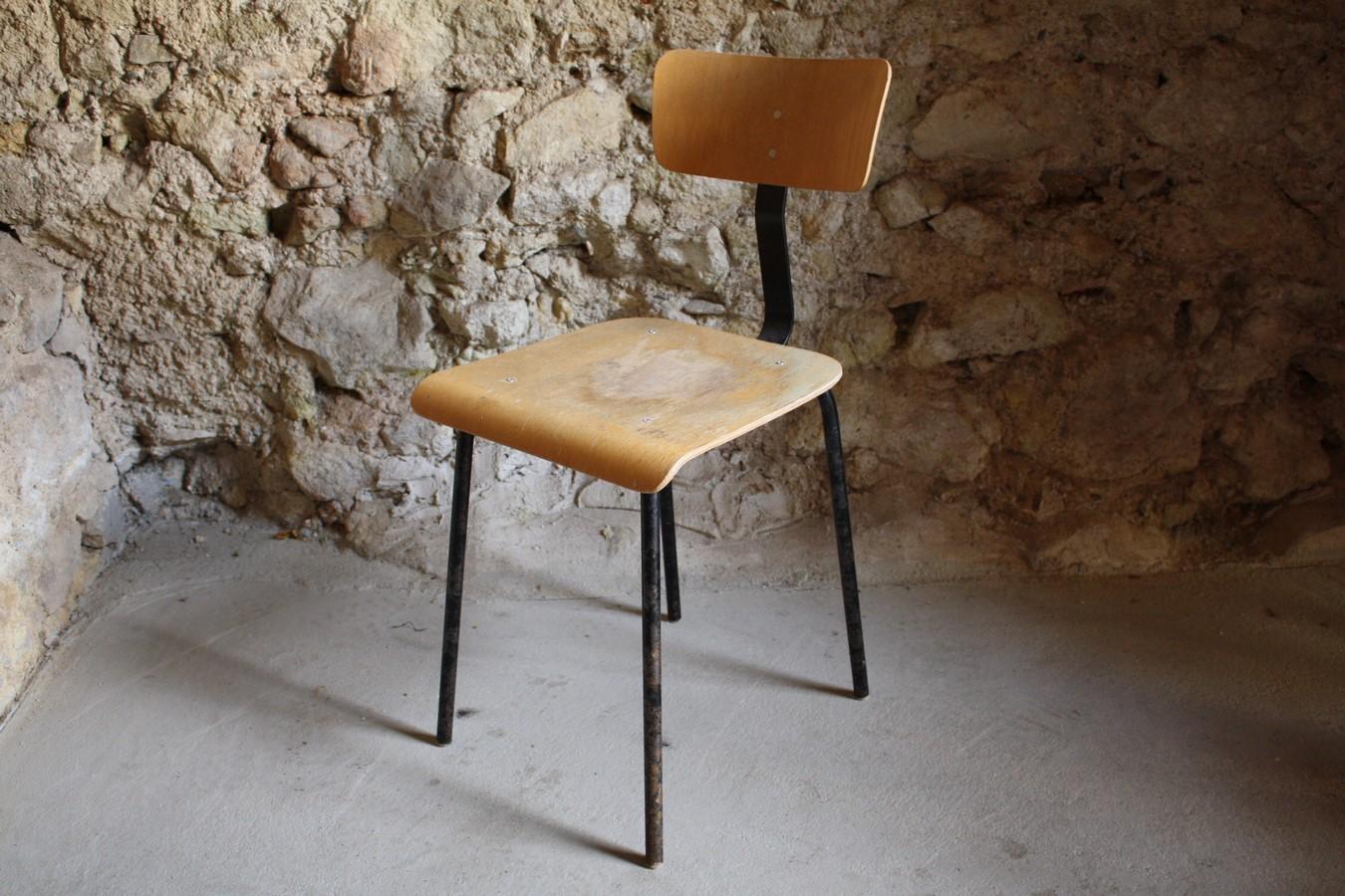 werkstattstuhle-industriestuhle-industrie-design-stuhle-gebraucht-alt-vintage-loft-14