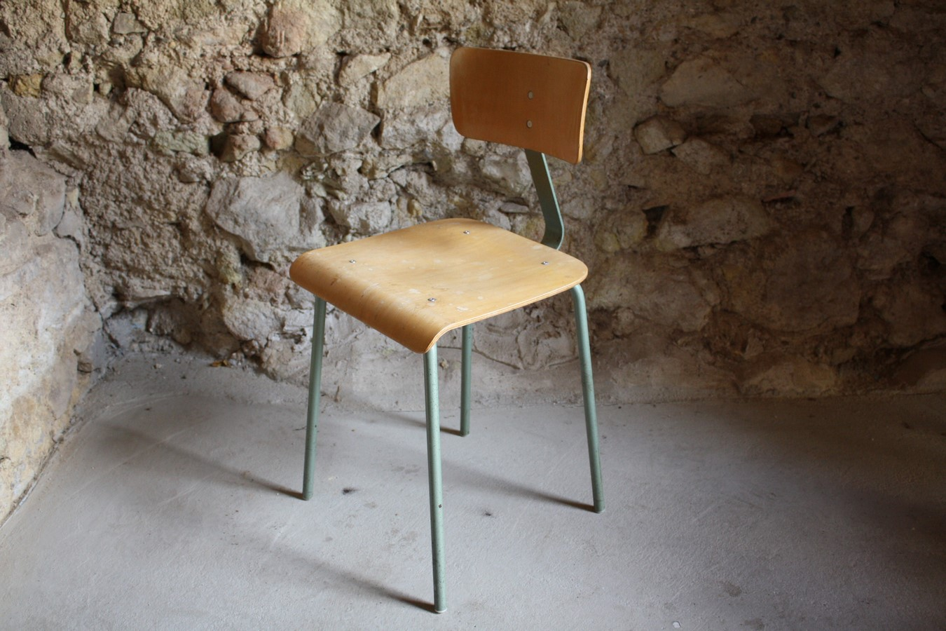 werkstattstuhle-industriestuhle-industrie-design-stuhle-gebraucht-alt-vintage-loft-17