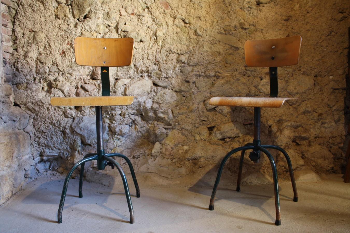 werkstattstuhle-industriestuhle-industrie-design-stuhle-gebraucht-alt-vintage-loft-3
