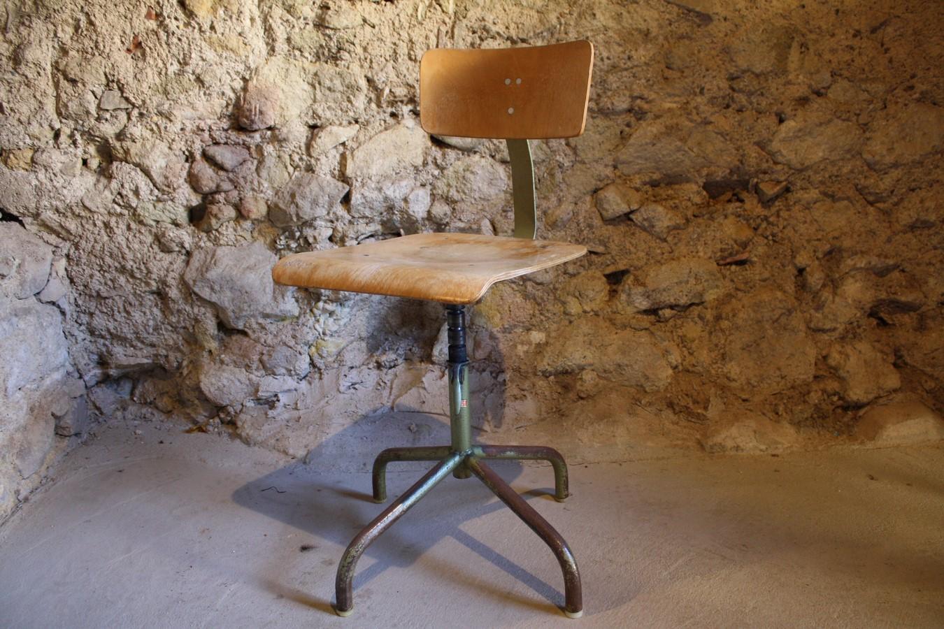 werkstattstuhle-industriestuhle-industrie-design-stuhle-gebraucht-alt-vintage-loft-8