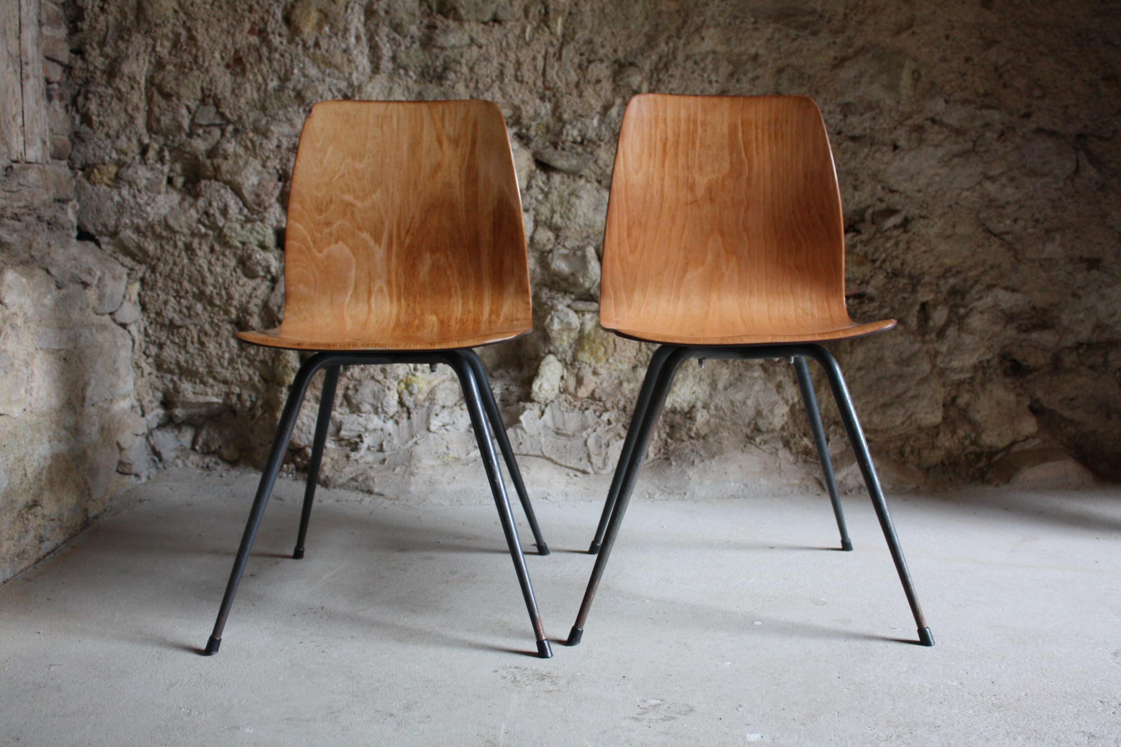 stuhl modern stuhl modern 7 deutsche dekor 2017 online kaufen stuhl modern wei deutsche dekor. Black Bedroom Furniture Sets. Home Design Ideas