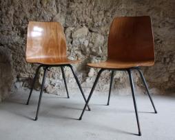 Design ikonen vintage m bel design midcentury modern for Stuhl design schule