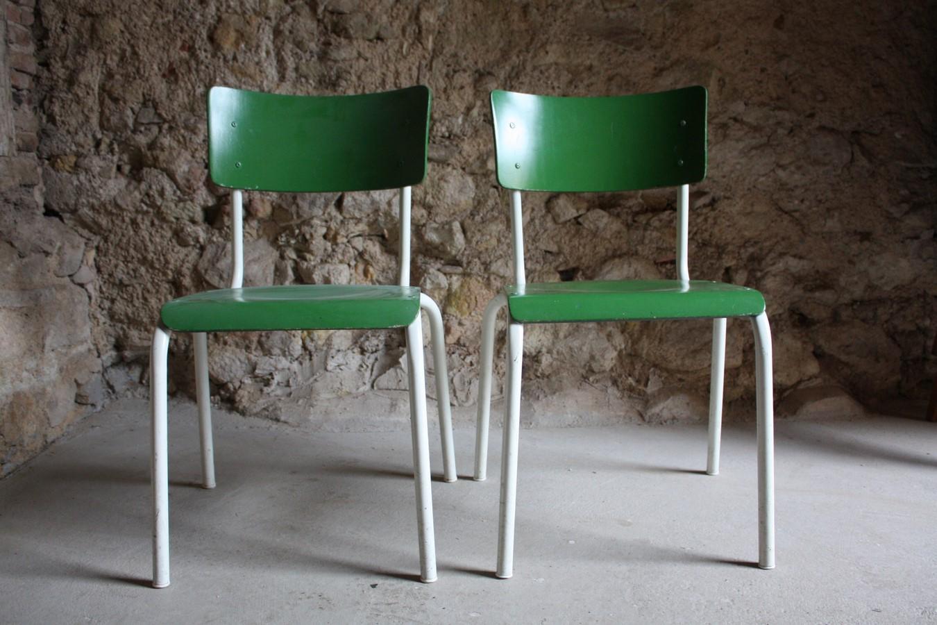 gebrauchte-stuhle-kantine-vintage-midcentury-modern-loft-antik-2