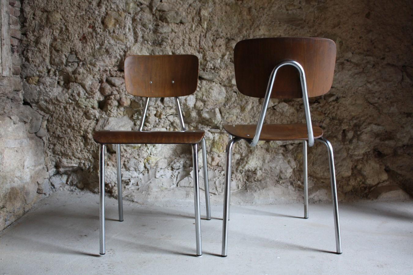 schul-stuhl-vintage-gebraucht-campus-loft-midcentury-4