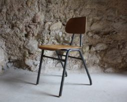 Vintage Stühle design ikonen gebrauchte vintage stühle mid century modern
