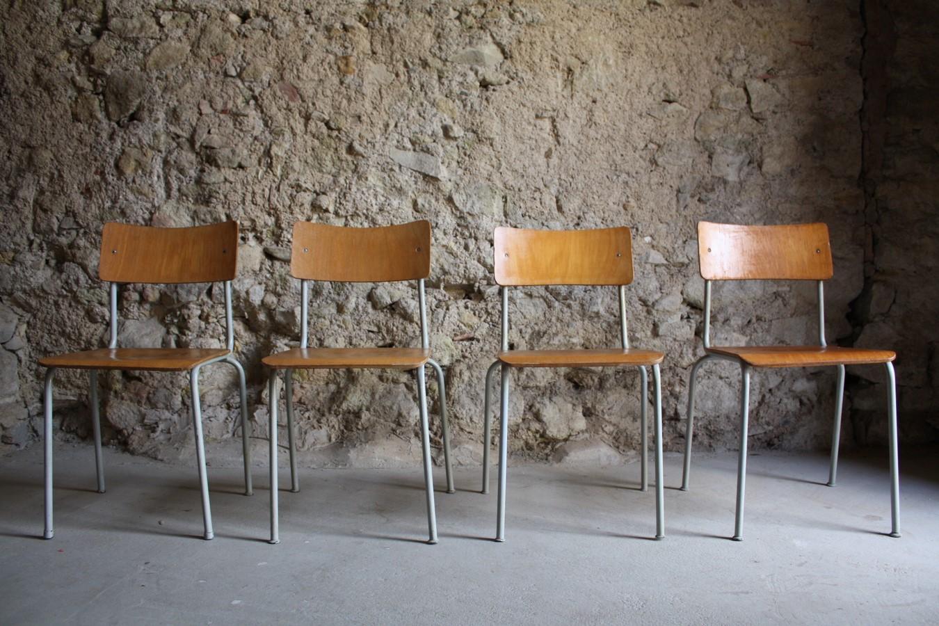 Fein Weiß Holz Küchenstühle Uk Fotos - Küchenschrank Ideen ...