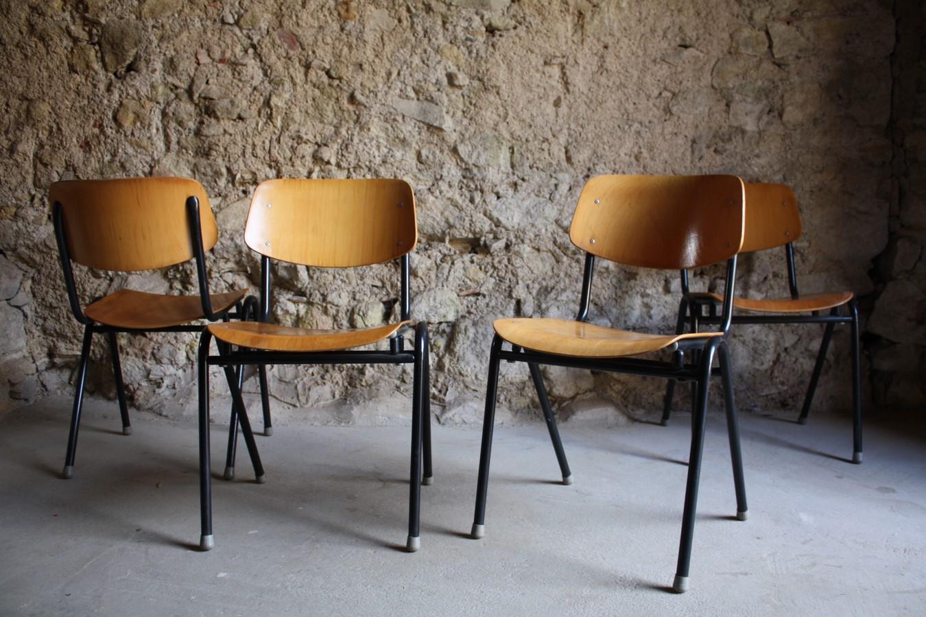 Kantinenstühle Werkstattstühle1 Schulstühle V Kantinenstühle Schulstühle V 30 30 Werkstattstühle1 m8n0OvwN