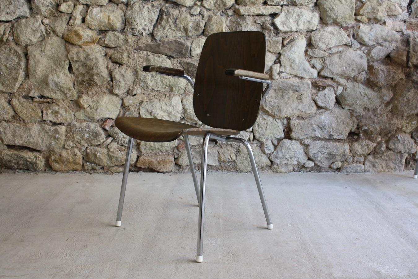 Drabert stuhl for Design stuhl vintage