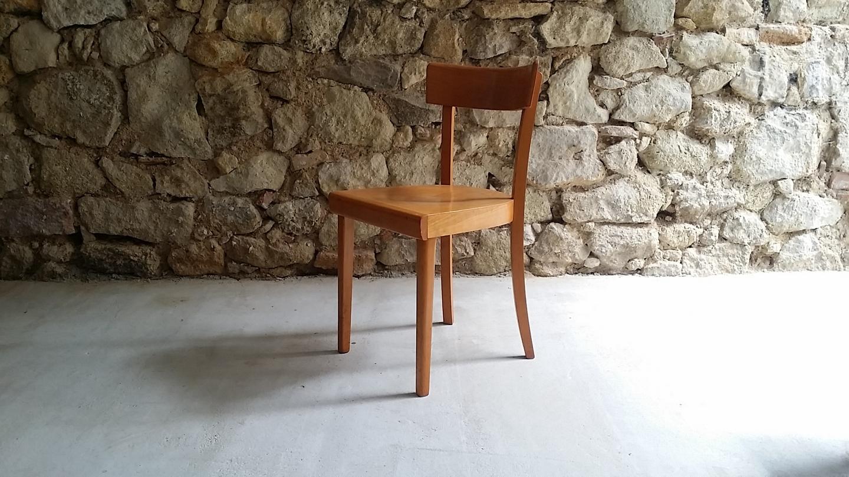 frankfurter k chenstuhl apostelbr u 1 v 50 design ikonen. Black Bedroom Furniture Sets. Home Design Ideas