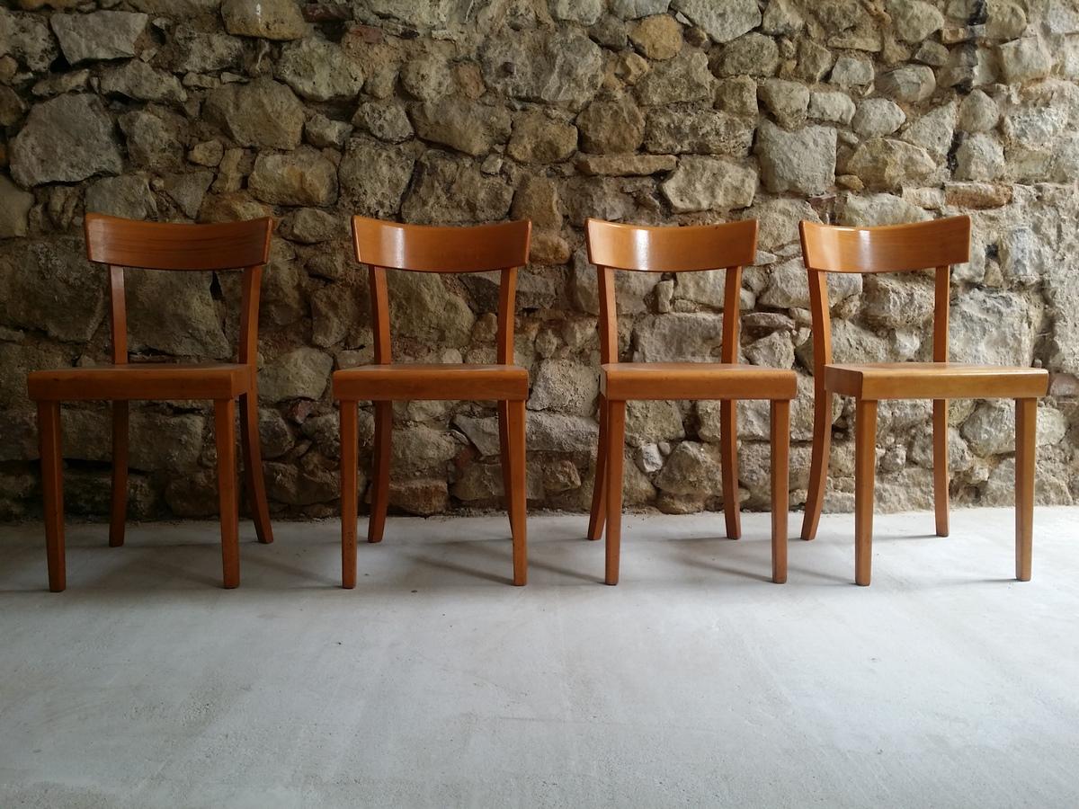 Kchenstuhl stuhl daisen kchenstuhl esszimmer innen stoff for Stuhl drehbar esszimmer
