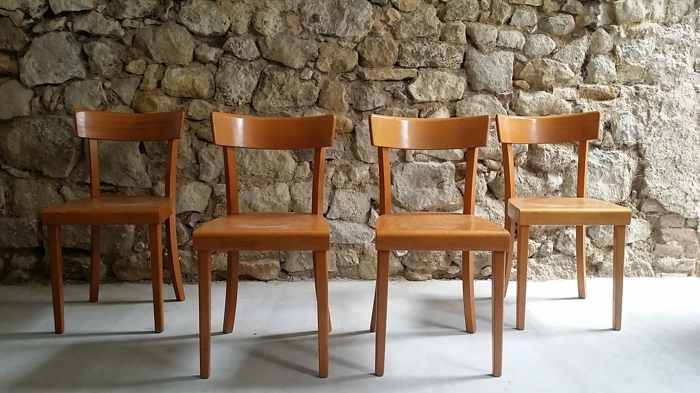 frankfurter stuhl frankfurter k chenstuhl apostelbr u. Black Bedroom Furniture Sets. Home Design Ideas