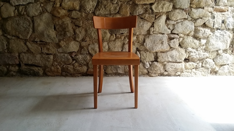 frankfurter stuhl k chenstuhl alt vintage design ikonen. Black Bedroom Furniture Sets. Home Design Ideas