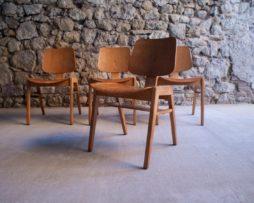 Design Stuehle design ikonen gebrauchte vintage stühle mid century modern