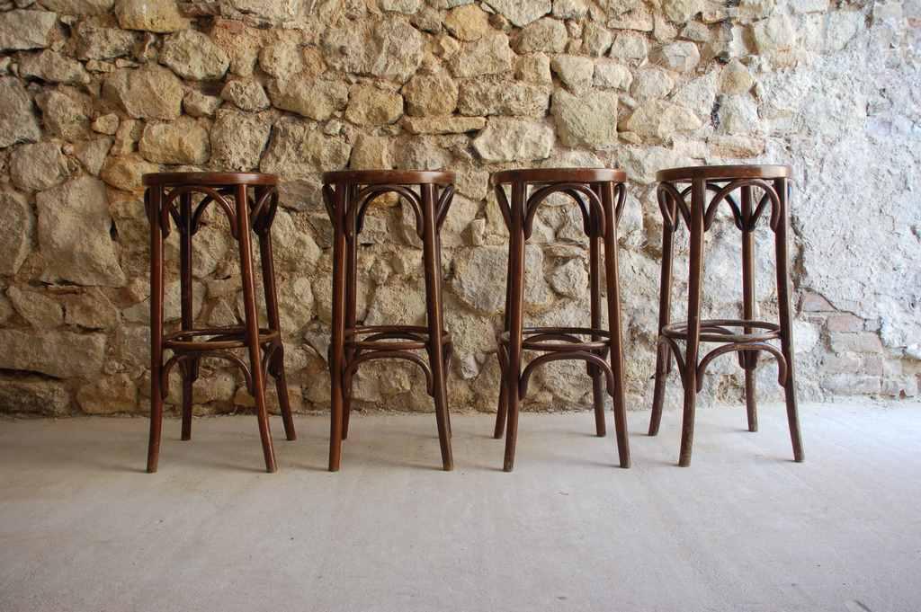 Vitra Stuhl Design Klassiker stapelbar vintage gebraucht 2hand Bar