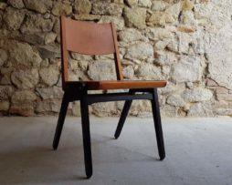 Holstühle gebraucht antik gastro Wirtshaus used 2hand