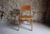 stuhl-stapelbar-stapelstuhl-bauhaus-buche-1950-1960-antik-vintage-baushaus-midcentury-modern-