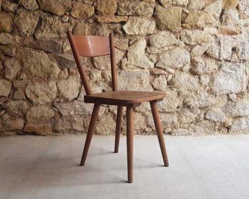 2 stühle Gebraucht